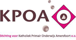 KPOA nw 2014